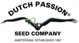 Logo Dutch Passion