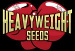 Logo Heavyweight Seeds