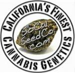 Logo SoCal Seed Collective