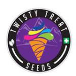 Logo Twisty Treat Seeds