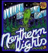 Northern Lights #5