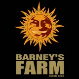 Barneys Farm Seeds