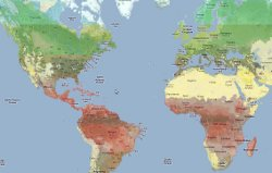 climate-map-preview