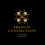 Logo Aficionado French Connection