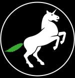 Logo Unicorn Boys Genetics