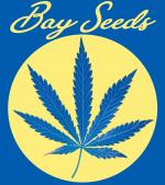 Logo Bay Seeds