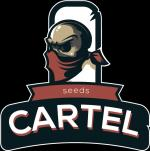 Logo Cartel Seeds