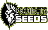 Logo Projects Seeds