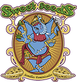 Logo Sweet Seeds