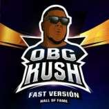 OBG Kush
