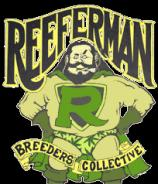 Reefermans Seeds Cam3 x C99