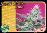 Sweet Cheese Auto