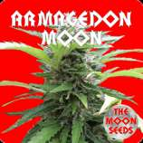The Moon Seeds Armagedon Moon