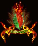 French Fire
