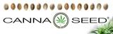 canna-seed.com